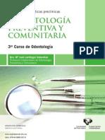 Odontologia Preventiva y Comunitaria