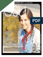 Facsimil_Matematica_2010.pdf