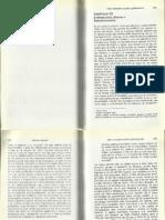 Astarita, Rolando - Valor, Mercado Mundial y Globalizacion. Capitulo 13