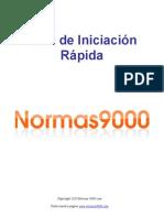 Guia de Implementacion.pdf (ISO 9001)