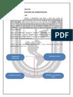 Capacidades y Habilidades Del Administrador (Autoguardado)