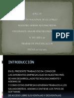 Ana Beatriz Recinos #10 - Guia 3.Powr
