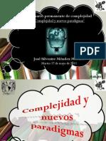 nuevos_paradigmas