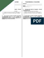 Prueba Matemáticas_tercero_prob.doc