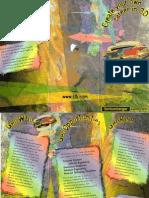 GeoQuest Brochure