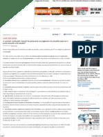 A eventual condenação criminal de parlamentar no julgamento do mensalão implicará a perda automática do mandato_ - Colunas _ Carta Forense