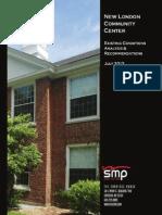NLCC Building Report July2013