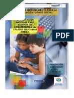FASE 1-Manual.doc