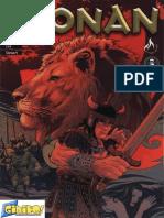 Conan.O.Cimério.V1.36