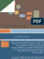 software_organizadores_gráficos