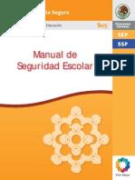 Manual de Seguridad-Web 290212