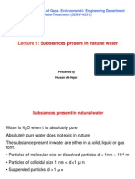 Lecture-1.-substances-present-in-natural-water1.pdf