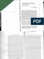 Estudios Críticos.pdf