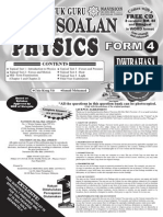 Booklet Cover IT Pysics F4