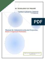 Manual de Administracion de Proyectos.docx
