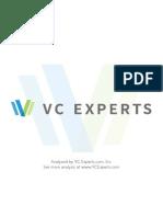 VCExperts_WhatsApp_SeriesB_07162013
