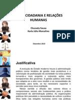 ÉTICA, CIDADANIA E RELAÇÕES HUMANAS.pdf