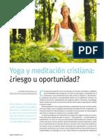 Revista-Mensaje_Articulo-Yoga_JuanPabloCarcamoSJ_Ene-Feb2013 (1).pdf