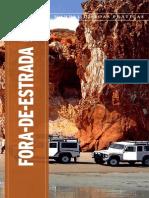 Fora de Estrada