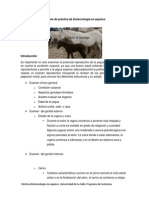 Info de Biotecnologias de La Reproduccion