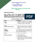 GUIA_PARA_LA_ELABORACION_DEL_TRABAJO_FINAL_DE_ORIENTACION_UNIVERSITARIA_NUEVA_VERSION_2013_1_.doc