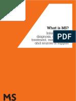 What is MS English 1208.2 - Web.e37ed2e8