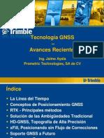 TRIMBLE.pdf