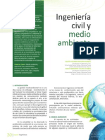 Ingeniería Civil y Medio Ambiente.pdf