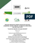 InformeseguimientoRejecuciones2014