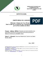 CSP Mission Niamey Conv Rot Final 1
