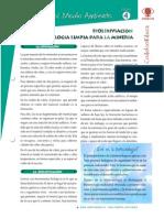 bioxiviacion.pdf