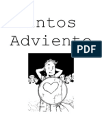 00 Cancionero Adviento