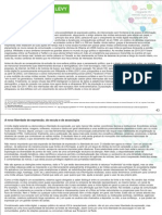 artigo-pierre-levy.pdf
