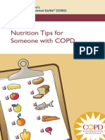 123745 COPD Nutrition Tips