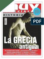 Carlos García G. - El triunfo de la razón (Muy interesante-historia-la antigua Grecia-p. 2 a 6)