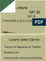 trabalhoemaltura-nr35-131202184535-phpapp01