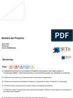 template-Presentación de Proyectos Lean Six Sigma