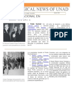 Sociological News of Unad_569