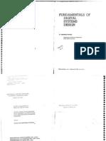 FDSD - Chapter 00 - Contents, Preface