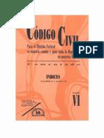 TOMO VI - INDICE ANALITICO - PDF.pdf