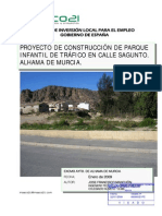 1. Proyecto Completo