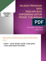 Validasi_pengisian_2014 Ver 2