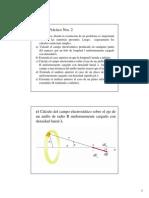 Campo electrico-1.pdf