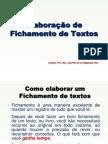 fichamento-130401153340-phpapp01
