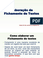 fichamento-130401153340-phpapp01
