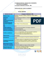 PROTOCOLO_ACADEMICO_UML.pdf