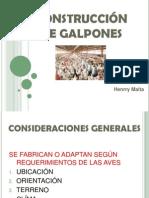 construccindegalpones-130218164548-phpapp02