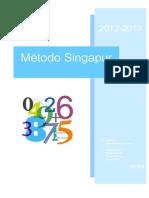 MetodoSingapur1
