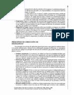 Fundamentos de Administracion Parte 02 Casos y Prácticas