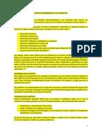 AditivosTX (1) (1)